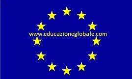 educazioneglobale Unione Europea