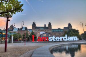 educazioneglobale Amsterdam