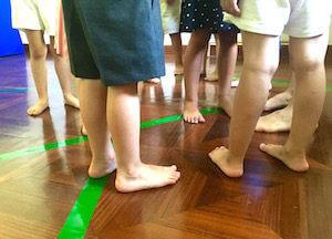 educazioneglobale Bambini