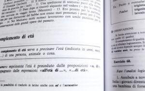 educazioneglobale analisilogica