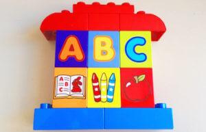educazioneglobale-leggere-a-3-anni