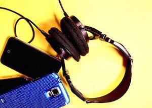 educazioneglobale-podcast