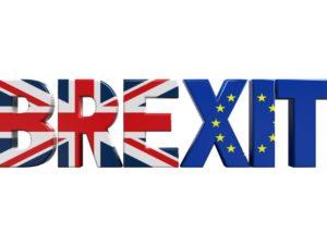 educazioneglobale-brexit