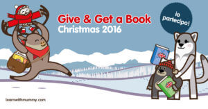 educazioneglobale-give-and-get-a-book-for-christmas