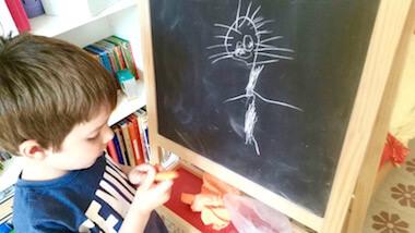 educazioneglobale-bambini-e-bambine