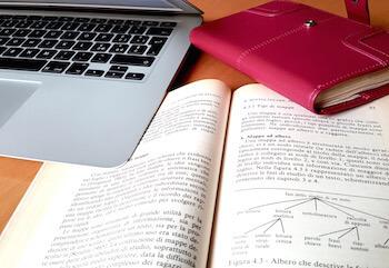educazioneglobale-come-si-studia