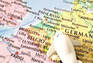 educazioneglobale-universita-olanda